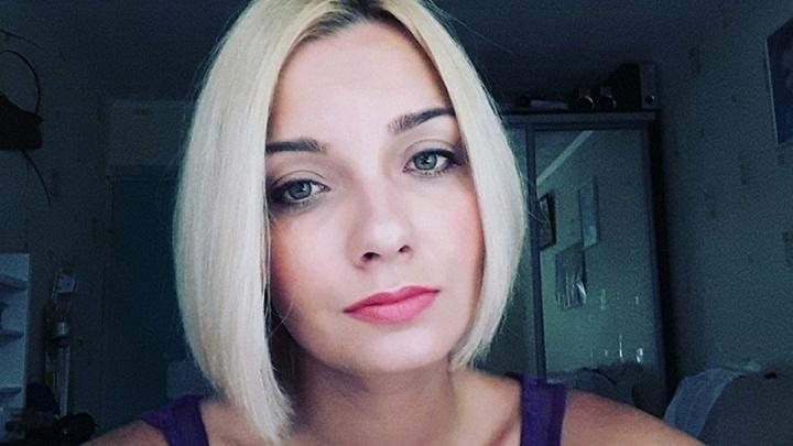 Стали известны результаты посмертной психиатрической экспертизы Лины Сторожевой