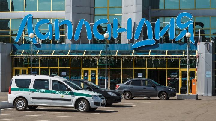 В прокуратуре объяснили, почему закрыли 5 крупных торговых центров в Кемерове