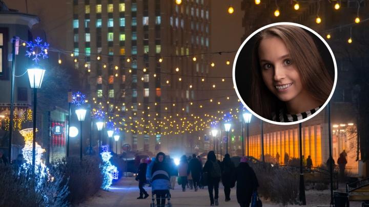 «Места, куда зовет душа»: фотограф рассказала, за что она любит Архангельск
