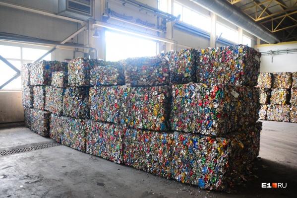 Николай Коробов рассказал, в чем главная проблема переработки мусора