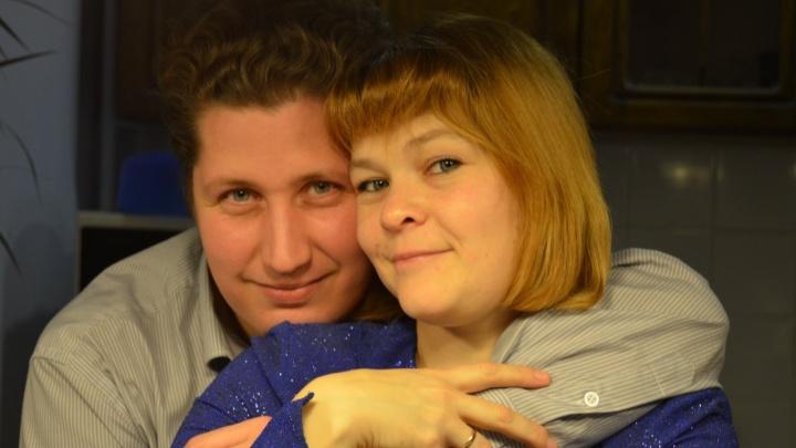 На Урале спасают медика, которого парализовало после ошибки коллег