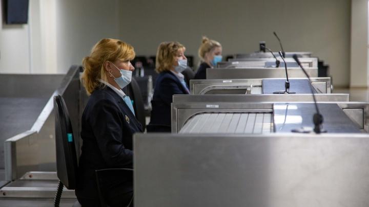 «Россия» ответила челябинке, лишившейся авиабилета из-за регистрации на рейс под чужим именем