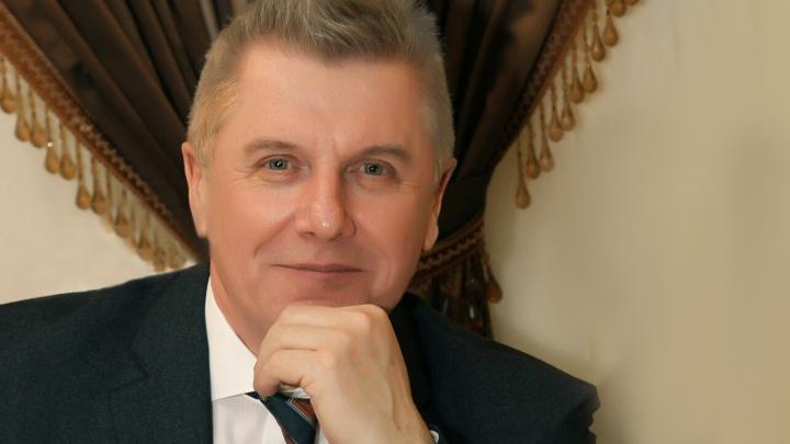 В Таганроге умер переболевший ковидом главврач Центра реабилитации № 1