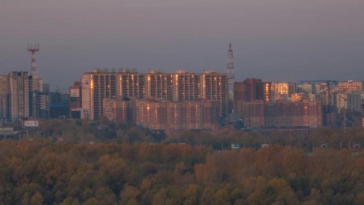 Прокуратура потребовала от «Кудряшовского» использовать технологии, которые снижают неприятный запах