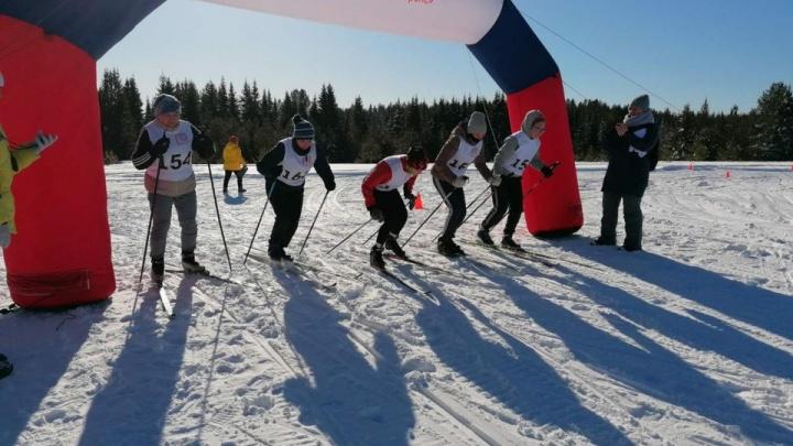 В Пермском крае пройдет декада спорта «90лет ГТО»