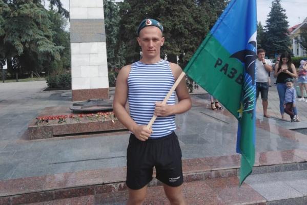 Волгоградские врачи заявили, что проблемы с почками у Николая Овечкина начались еще пять лет назад
