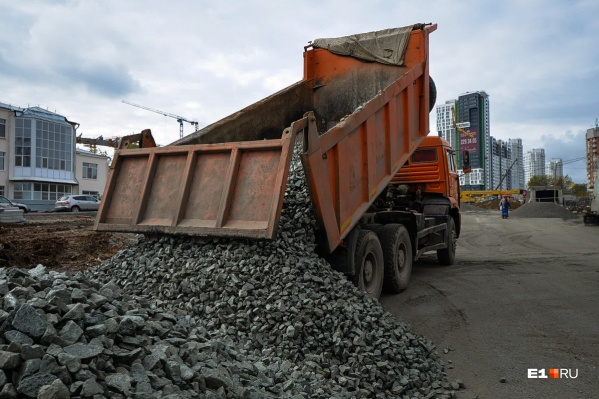 На реконструкцию трех дорог потратят3,2 млрд рублей