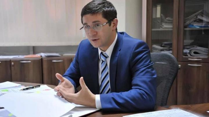 Суд отказался отпускать на свободу экс-главу СОФЖИ Реналя Мязитова
