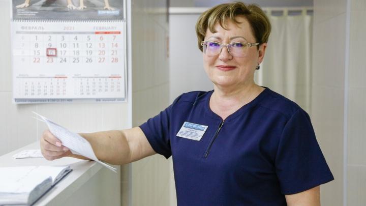 «Люди не верят в то, что не могут ощутить»: врач-физиотерапевт— об эффекте «неосязаемого» лечения