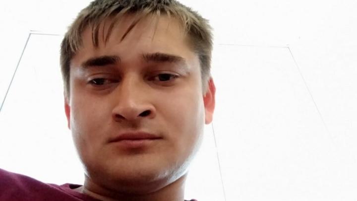 «Разорвало селезенку и печень»: участник смертельного ДТП под Уфой по дороге в больницу успокаивал жену