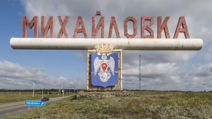 «Меня никто не любит, я никому не нужна»: в Волгоградской области выясняют обстоятельства гибели 15-летней школьницы