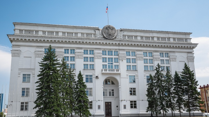 Власти Кузбасса ввели дополнительные ограничения из-за COVID-19