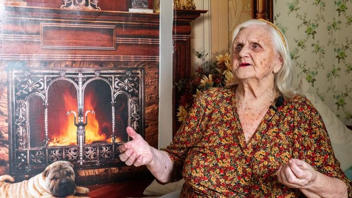 Курятники смерти. История немецкого концлагеря в Ростовской области, где погибли 7 тысяч узников