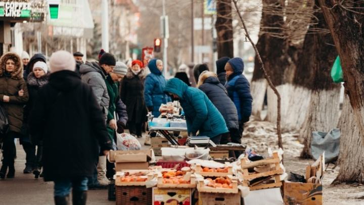 В декабре в Тюменской области закрылись около тысячи ИП. Почему?