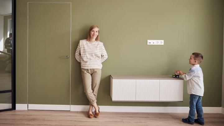 «Аллерген, ты не пройдешь!»: можно ли победить пыльцу в квартире и как сделать воздух чистым