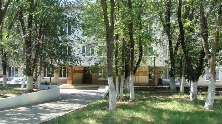 Мы ее и не госпитализировали: на Ставрополье отпустили из больницы одну из девочек-баскетболисток