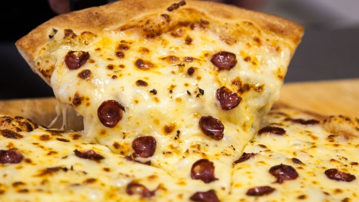 Сургутянка отдала 15 тысяч рублей за пиццу. Схема обмана на фишинговых сайтах