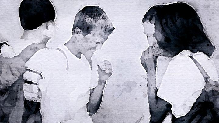 «Родителям в голову не приходило, что со мной происходит»: как молодежь подсаживается на мефедрон и чем это заканчивается