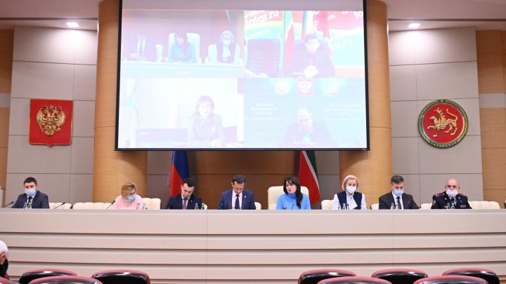 В Татарстане за подделку QR-кодов можно получить штраф 1 млн. Или уголовное дело