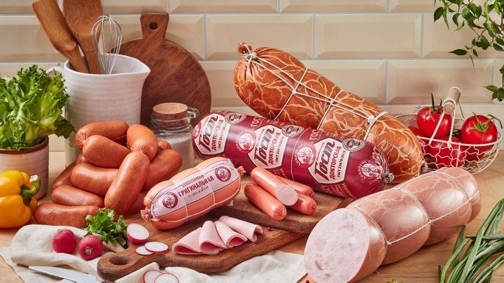 Свежая, по ГОСТу, от хорошего производителя: как выбрать колбасу в уральских магазинах