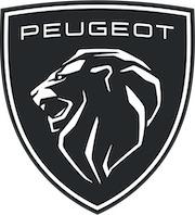 В Челябинске открываются дилерские центры Opel, Peugeot и Citroen 9