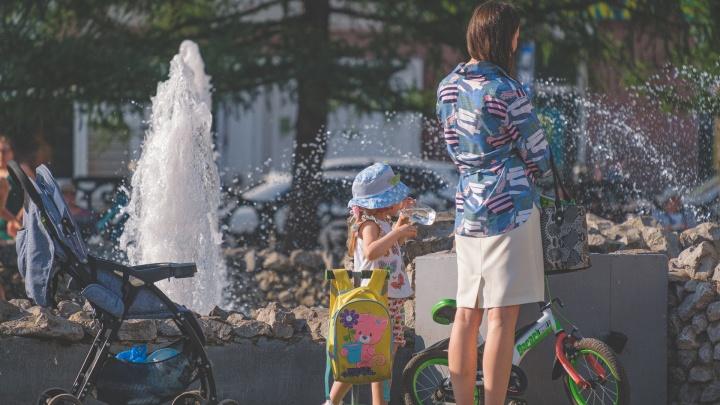 «Из детских домов уходят, и это большая проблема»: в полиции рассказали, как часто в Пермском крае пропадают дети