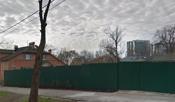 В Ростове разрешили построить многоэтажку на месте древнего городища