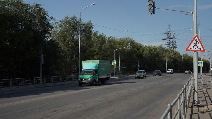 «Фактически год просрочки»: названа новая дата полного открытия Заводского шоссе в Самаре