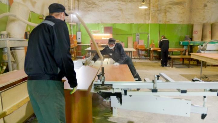 «В интересах региона»: в Поморье станет больше центров для осужденных к принудительным работам