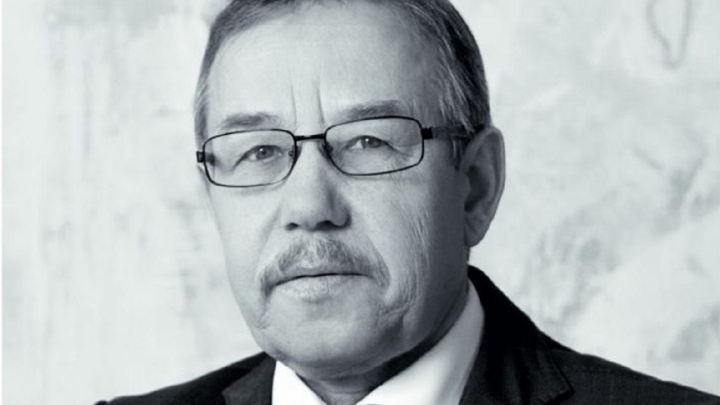 В Перми скончался основатель и руководитель одной из старейших IT-компаний