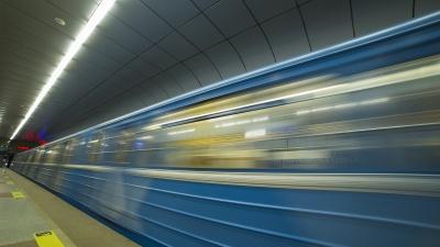 Метро до Затулинки или Плющихи: колонка госслужащего о новых станциях, деньгах, желаниях и реальности