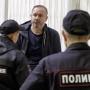 «Мы не боимся никакого суда»: экс-депутат гордумы Волгограда обжаловал сроки ознакомления с уголовным делом