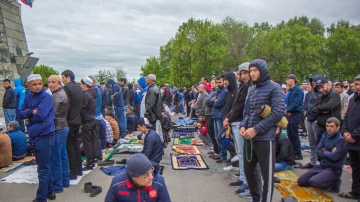 Стало известно, как будут работать медучреждения в праздничный день 13 мая в Башкирии