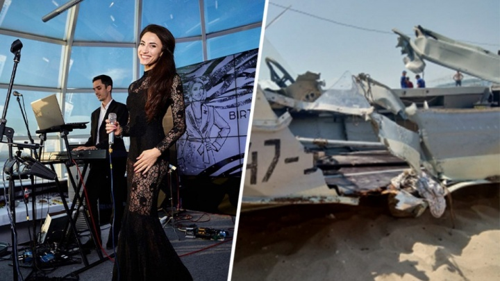 В Самаре вынесли приговор водителю катера, из-за которого на Волге погибла певица