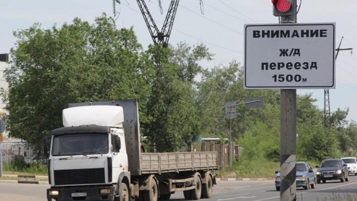 Стало известно, кому достанутся миллионы за перезагрузку Обводного шоссе