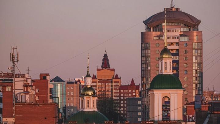 В Пермском крае ввели новые ограничения из-за COVID-19. Публикуем изменения в указе губернатора полностью