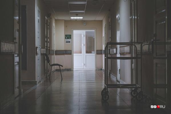 В этом году с апреля по август от инфекции скончались 2027 человек