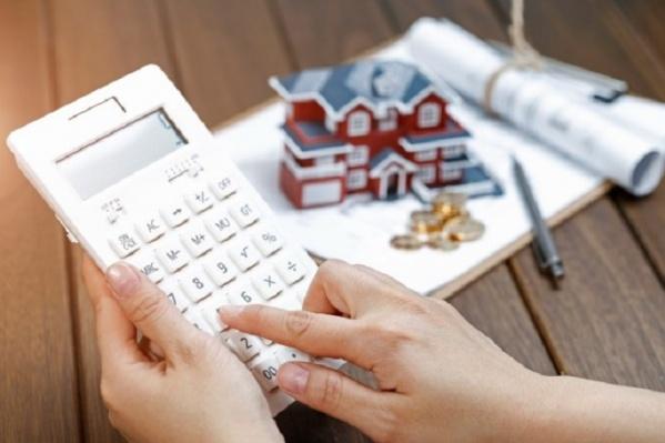 Компания «Этажи» подготовилаобзор процентных ставок на ипотеку при покупке новостройки от ведущих банков на 12 мая 2021 года