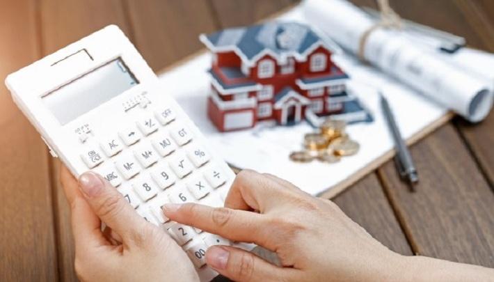 «Хочу жить в новостройке!»: что ждет рынок недвижимости после завершения ипотеки с господдержкой