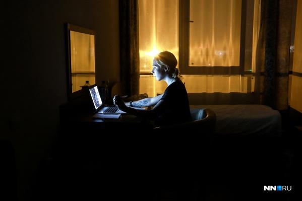 В каждом ЦУРе работает 10–20 человек: они мониторят соцсети и могут даже написать губернатору подсказку, как отработать тот или иной инфоповод