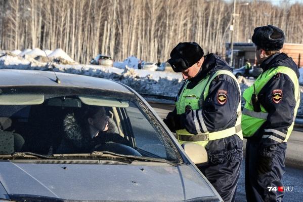 Новый законопроект обернется головной болью для подержанных машин