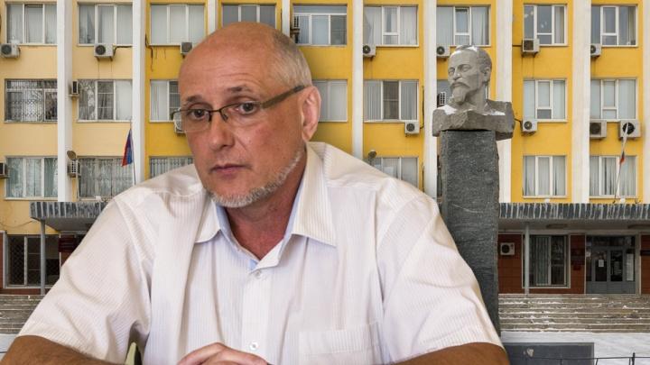 Девять лет строгого режима: в Волгограде огласили приговор по делу о подмене органов и смерти роженицы