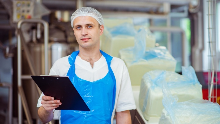 Для тех, кто в поиске: проверенный ростовский работодатель поделился вакансиями