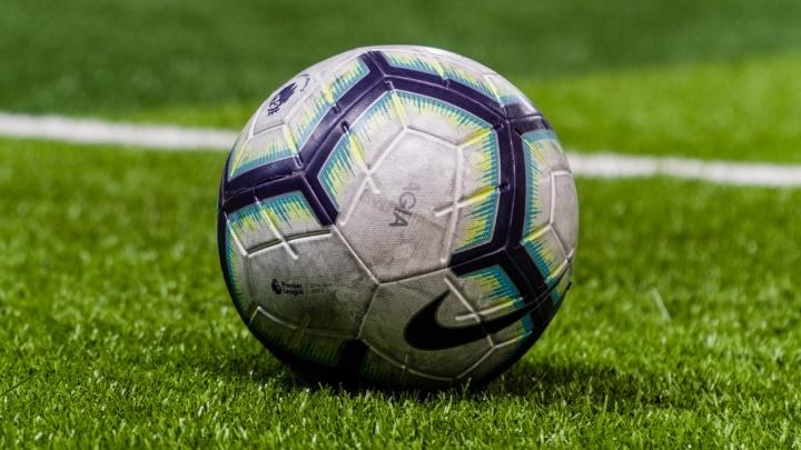 В Перми на публичных слушаниях обсудят строительство нового футбольного манежа