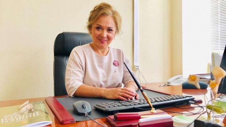Кандидат исторических наук — об объединении БашГУ и УГАТУ: «Поспешные решения могут привести к необратимым результатам»