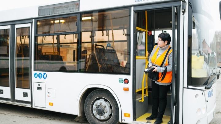 Правда или нет: перевозчик расставил все точки над «и» в работе автобусных маршрутов
