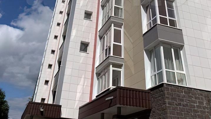 «Эксклюзивное предложение»: как отличается стоимость квартир в Инорсе и Зелёной роще в Уфе