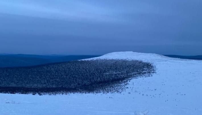 «Мы застряли на озере»: московские туристы рассказали, почему их потеряли на перевале Дятлова