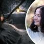 «Ошибка — ждать благодарность»: челябинский волонтер — о том, как спасала замерзающих ночью 23февраля