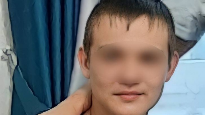 В Уфе при странных обстоятельствах пропал 16-летний подросток